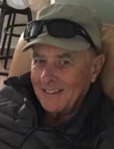 Douglas Walley  1943  2017 avis de deces  NecroCanada