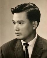 Dr Ha Trong Tran  19332017 avis de deces  NecroCanada