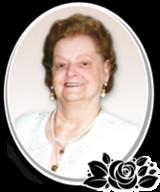Edith Sophia Moore avis de deces  NecroCanada