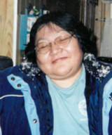 Emilie BallantyneColomb  1959  2018 avis de deces  NecroCanada
