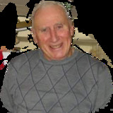 Eugene Adam  Mar 04 1928  Jan 05 2018 avis de deces  NecroCanada