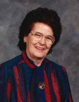 Florence Nettie Smith  April 15 1915  January 17 2018 (age 102) avis de deces  NecroCanada