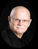George Bell  1943  2018 avis de deces  NecroCanada