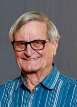 George Gale Holroyd  December 29th 2017 avis de deces  NecroCanada