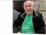 George Stillman Astels  January 3 1930  January 1 2018 avis de deces  NecroCanada