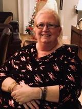 Ginette Valiquette 1953 – 2017 avis de deces  NecroCanada