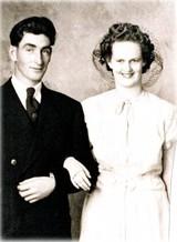 Gladys Jane Connor  19302018 avis de deces  NecroCanada