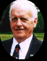 Gordon Alexander Begin  1938  2018 avis de deces  NecroCanada