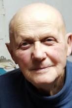 Gordon Husted Christensen  December 22nd 2017 avis de deces  NecroCanada
