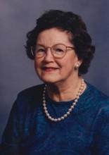 Gwennyth Falkenberg  of