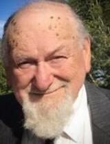 James Clifford Jeffery  1938  2017 avis de deces  NecroCanada