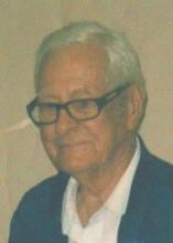 James Jim W Ellis  19152018 avis de deces  NecroCanada