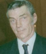 James Stephen Libby  January 12 1944  January 23 2018 avis de deces  NecroCanada