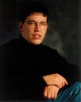Jeffrey Victor CONNER  2018 avis de deces  NecroCanada
