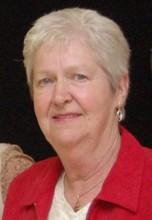 Joan Ann MacGillivray  19442018 avis de deces  NecroCanada