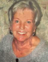 Joanne Constance Beaudoin  1939  2017 avis de deces  NecroCanada