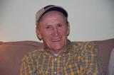 John Jack Robert Lawrence  (September 27 1932  January 10 2018) avis de deces  NecroCanada