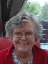 Joyce Lucille