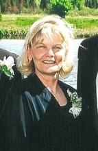 Kari Lynn Brigham  1955  2018 avis de deces  NecroCanada