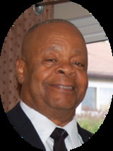 Kenneth Earl Weir  1945  2017 avis de deces  NecroCanada