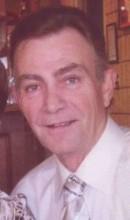 Kevin Grant Whip Whipple  December 30 1955  January 6 2018 avis de deces  NecroCanada