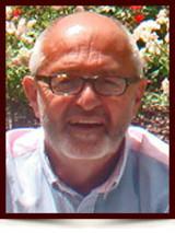 Larry James Olexiuk  2018 avis de deces  NecroCanada