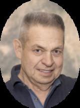Lawrence James Whitebean  1947  2017 avis de deces  NecroCanada