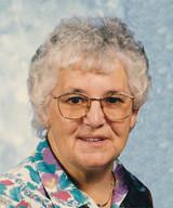 Lillian Louise Brown  December 31st 2017 avis de deces  NecroCanada