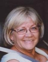 Lois Bowins  1944  2017 avis de deces  NecroCanada