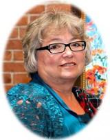Lynn Elizabeth Delong  19602018 avis de deces  NecroCanada