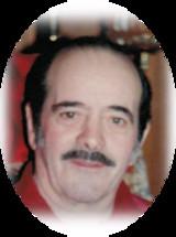 Manuel Benevides Cordeiro  1927  2017 avis de deces  NecroCanada