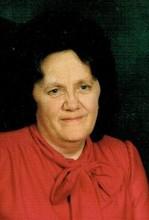 Margaret Ann Quick  19422018 avis de deces  NecroCanada