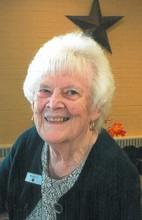 Margaret Peggy Camp  1929  2017 avis de deces  NecroCanada