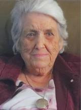 Margaret Reta