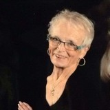 Marguerite Ann Johnston KEMPIN  March 15 1942  December 28 2017 (age 75) avis de deces  NecroCanada