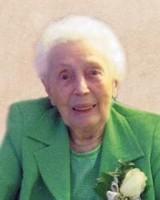 Marie Fairbrother Maiden Taylor  of Edmonton