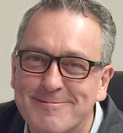 Mark Christopher Hawkins  2018 avis de deces  NecroCanada