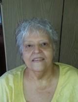 Mary Eleanor Challoner  1946  2017 avis de deces  NecroCanada