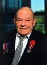 Mr Ross Baskin  novembre 14 1923  décembre 31 2017 avis de deces  NecroCanada