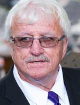 Myles Murray Johnson  1952  2018 avis de deces  NecroCanada