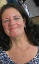 Patricia Ann Welford Welford  1958  2017 avis de deces  NecroCanada