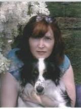 Paula Kathleen Graham  September 25 1969  December 31 2017 (age 48) avis de deces  NecroCanada