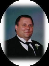 Peter Holowatyj  1958  2017 avis de deces  NecroCanada