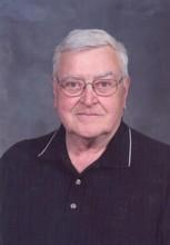 Ronald Leslie Philp  2018 avis de deces  NecroCanada