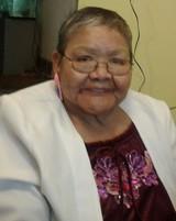 Rose Marie Hiebert  August 14 1950  December 28 2017 (age 67) avis de deces  NecroCanada