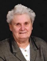 Sandra Louise Sault  April 28 1937  January 1 2018 avis de deces  NecroCanada