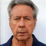 Sonny Cecil Robert Potts  June 5 1938  January 16 2018 avis de deces  NecroCanada