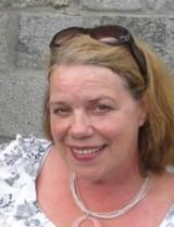 Suzanne Stanley  1958  2017 avis de deces  NecroCanada