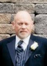 Timothy Charles McCarthy  June 18 1963  December 29 2017 (age 54) avis de deces  NecroCanada