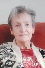 Tremblay Boisvert Ruth  1941  2018 avis de deces  NecroCanada